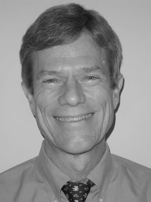 D. Lawrence Burk, Jr., MD